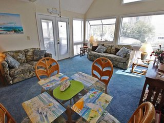 Close to the Beach-Great Value 2-306