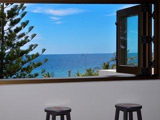 Craiglea Lodge, Sunshine Beach