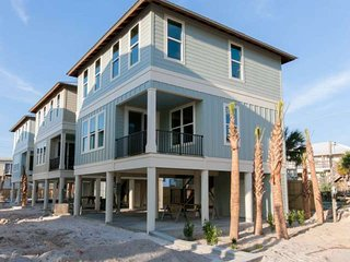 The Cottages at Romeo Beach Lot 7, Gulf Shores