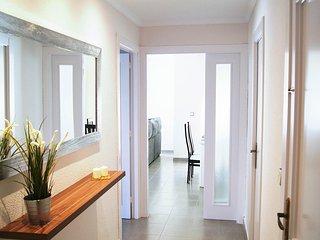 Apartamento Day (6 + 1), Tossa de Mar