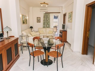 Golden Nest Apartment Corfu