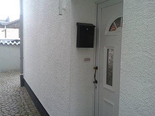 Hostel . Apartment für 4 Personen im Kölner Norden