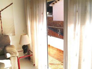 Apartamento Night ( 6 + 1), Tossa de Mar