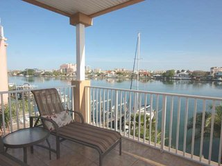 301 Island Key, Clearwater