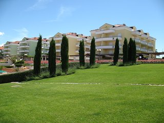 Golf resort Skiper Deluxe Superior*****2