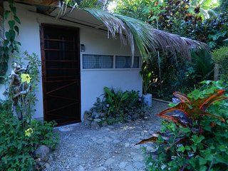 Private Casita Playa Uvita
