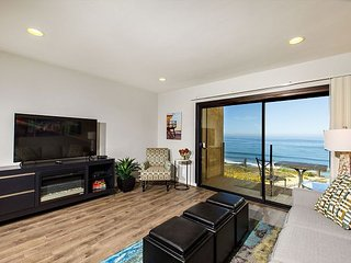 2 Bedroom, 2 Bathroom Vacation Rental in Solana Beach - (SBTC212)