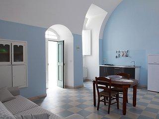 Palazzo Don Alberto 6 posti a pochi minuti da Gallipoli nel centro di Taviano