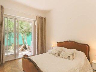Elegant apartment in Musiciens quarter rue Berlioz