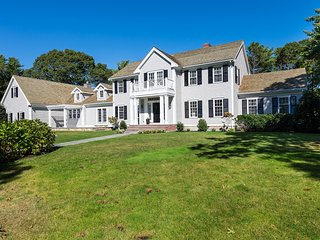 285 Windswept Way, Barnstable