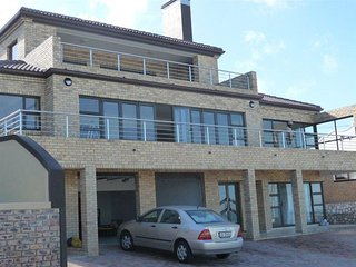 4Stay Agulhas Beach House