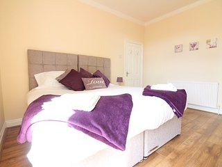 Wakering Rest - 3 Bedroom Property, Shoeburyness