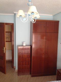 Habitación Abajo 3