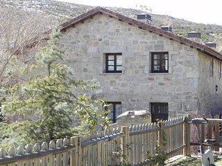 Casa Rural La Escuela 3