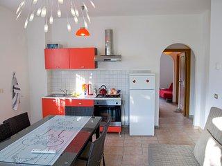 casa Vacanze casa Filomena appartamento OVEST