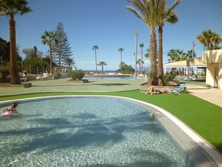 Costa View