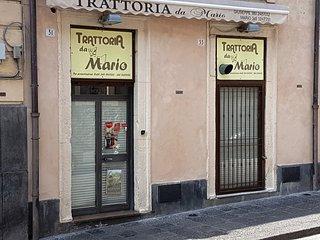 CATANIA CITY FLATS MANDARINO
