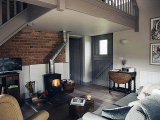 48734 Cottage in Ludlow, Boraston