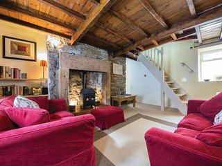 PK902 Cottage in Castleton