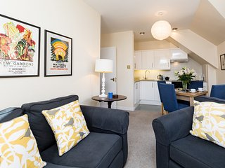 CC004 Apartment in Windsor