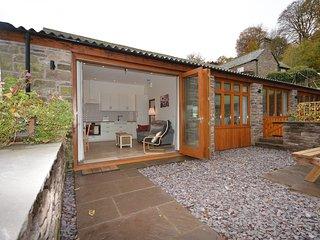 47884 Cottage in Abergavenny, Pant-y-Gelli