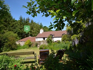 44373 Bungalow in Combe Martin, Berrynarbor