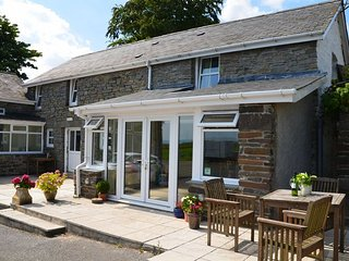 BWTHY Cottage in Aberaeron