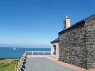 Cable Cottage (933), Fishguard