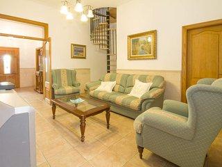 House in Santa Margalida - 104158