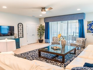 Kissimmee Windsor at Westside's 'The Second Star to the Right' vacation home