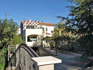 3 bedroom Villa in Zadar, Zadarska Županija, Croatia : ref 5053433