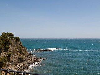 2 bedroom Apartment in Llanca, Catalonia, Spain : ref 5061588
