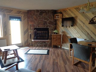 Mountain Retreat - Remodeled - Spring Special - Resort Living in Grand County, Granby