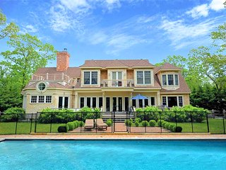 Villa Samantha - Chic Hamptons Home, Sag Harbor