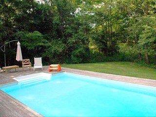 Villa Feliciana - Classic Bridgehampton