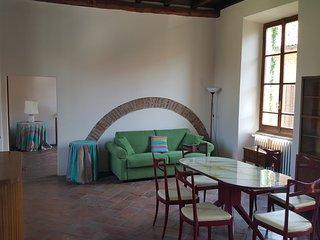 Antica Casa del Ponte, MPX, RHO FIERA, Milano, Robecco sul Naviglio