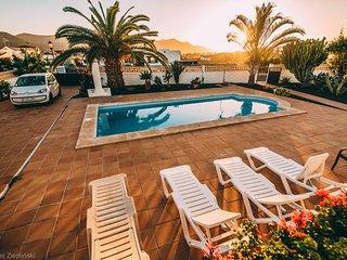 Beatiful Villa on Fuerteventura!!!!!!!!!!!!!!!!!!!