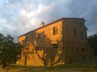 Casa Cappuccini, Lago Trasimeno, Perugia, Umbria, Passignano Sul Trasimeno