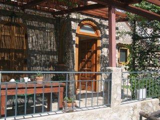 Casa Buon Consiglio - Maiori (Amalfi Coast)