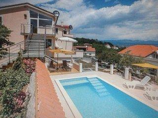 "Guest House ""Markovic"" A-2, Opatija"
