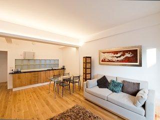 151, Modern flat, one bedroom Wimbledon