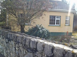 Adare Holiday Let