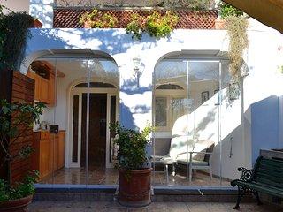 23Baci, accogliente casa con terrazza