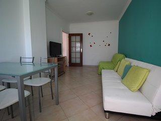 Apartment do Sol