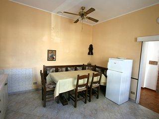 Appartamento luminoso a 50 metri dal mare a Rimini (Viserbella)