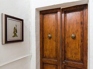 Valletta 1 Bedroom Apartment CL007