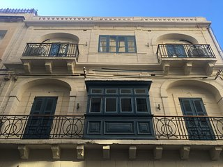 2 Bedroom Sliema Central apartment