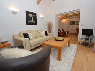 49662 Bungalow in Boscastle, St Clether