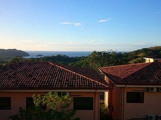 Vista Hermosa, Playas del Coco