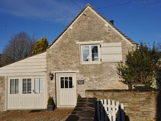 29026 Cottage in Bibury